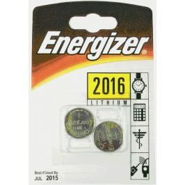 ENERGIZER CR 2016 / 1ks