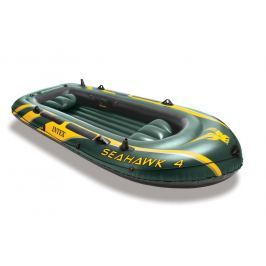 Intex 68351 Seahawk 4 Set